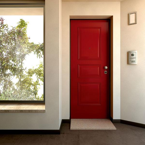 ... Security_doors_5_20151208_1925807185 ...